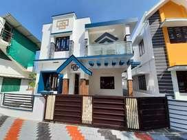 Kakkanad vikasavani thengodu kuzhivelippady road 3bhk edappally