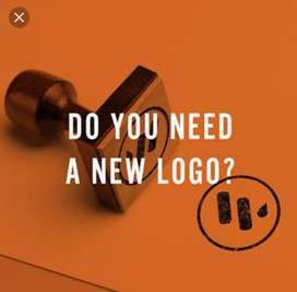 Good Logo Designer