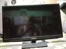 Samsung led tv ench - 28