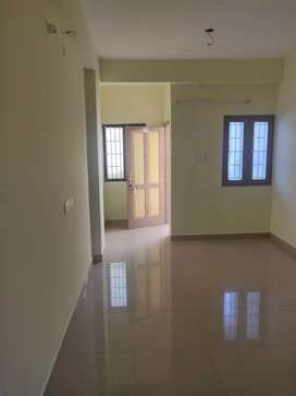 River view apartment near tagore school, ambiga theatre, Anna nagar