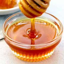 100% Pure Honey At Very Cheap Rates