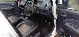 Maruti Suzuki Ritz 2009 Petrol 82000 Km Driven