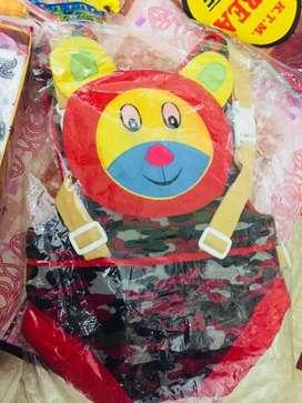 new kangaru bag for kids with high quality