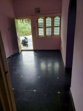 2 BHK HOUSE FOR LEASE