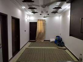 New building with roof in tariq rood 3 bed dd