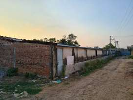 Godown for rent at 6rs Square feet.
