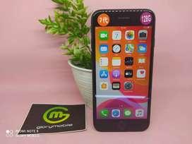 Glory iPhone 7 128gb