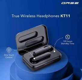 Tws Bluetooth Eraphone KT11