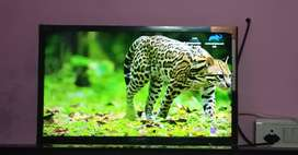 Sony Bravia LED in nice condition