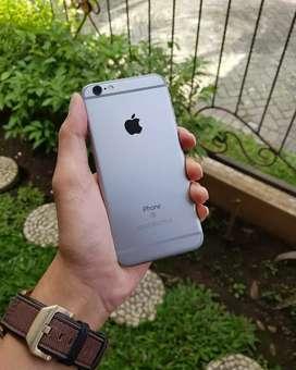 Iphone 6s iphone 6s 16gb   .