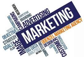 Direct selling company