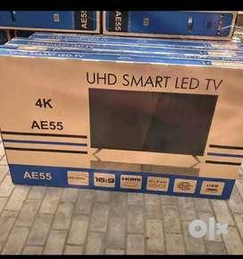 Best quality good led tv