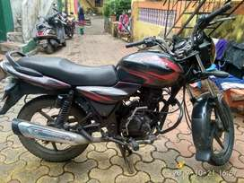 Best condition 60 kmpl pr litre petrol you look at and see it