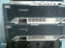 Cisco 3845 Router At Lowest Rate