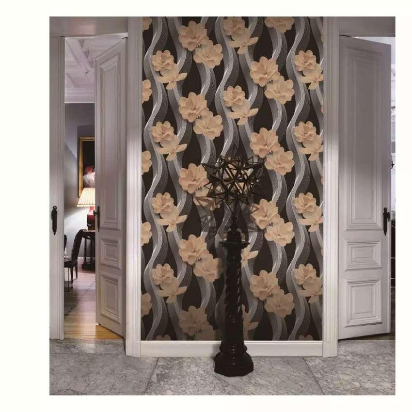Wallpaper dinding berkualitas harga terjangkau 100.14f 0