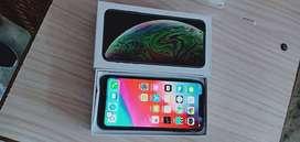 apple i phone new top model unlocked fingerprint cod yes