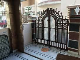 2Bhk Spacious independent house for Rent