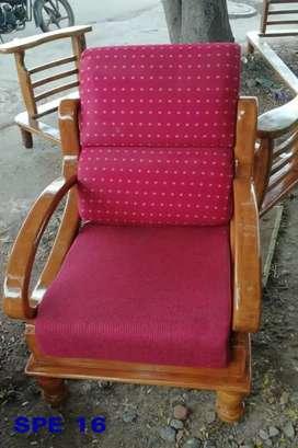 Saravana parthiban Furniture
