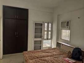 3Bhk Ground Floor Flat Available for Sale in Pratap Nagar Jaipur