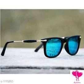 Aviator Stylis sunglasses new model whatsapp me