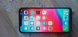 apple i phone new top model with ios version cod yes