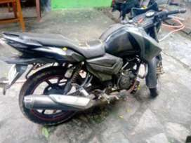 Sell my bike is money required by new royal Enfield