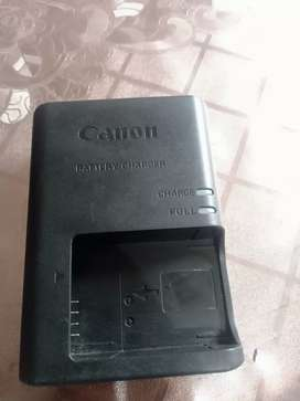 Cannon 100d/SL1 charger