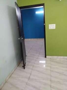 4 bhk , flat for sale in residential builder floor