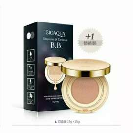 BB bioaqua 2in1 plus refill