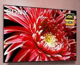 "Sony panel Great Diwali Sale 55"" 4K UHD smart Sealed packed UHD TV"