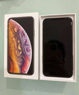 apple iphone xs with all variants