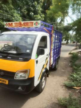 Tata ace mega load service and home shiffting only not for sale