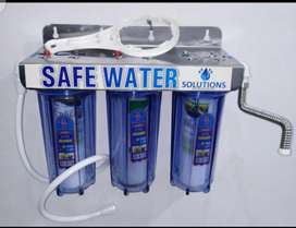Water Filters/purifier