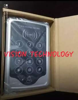 Wholesale rfid card device available in low prices access control