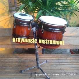 Ketipung greymusic seri 3656