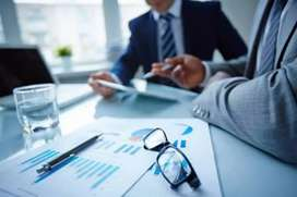 Business Management Work