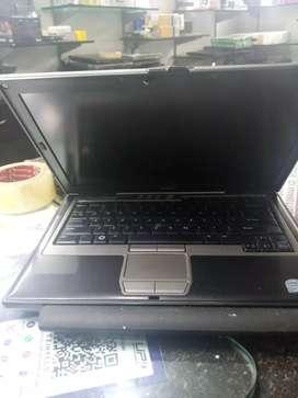 Dell mega sale offer laptop sabse sasta