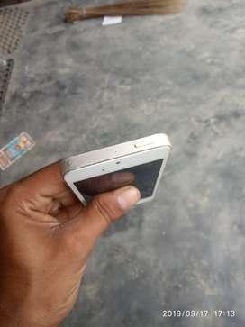 IPhone 5s 16gb box billing