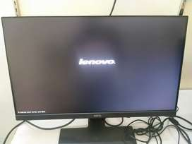2k 3k 4k full hd ips curved Ultra widescreen benq Son lg Acer asus aoc