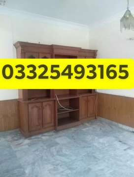 (G11 real picture size 25/40 Full house for rent]