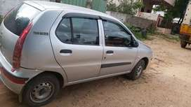Tata Indica V2 2015 Diesel Good Condition
