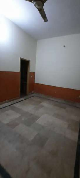 House For Rent In Islamabad