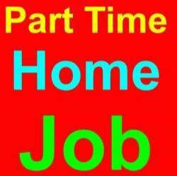 Part time Typing work is available. Earning is bast income ur account