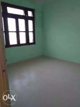 Ready to move in Flat for sale Haldwani