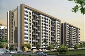 Beautifull 2BHK Apartment for sale at Pride Purple Park Connect