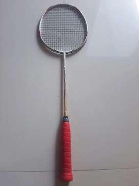 Li-Ning Turbo X-90 II Badminton Bat for Sale
