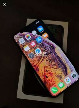 #@ hlo sale my apple iPhone awesome model sell 6s selling xs max sell