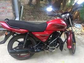 My Honda Neo Sell