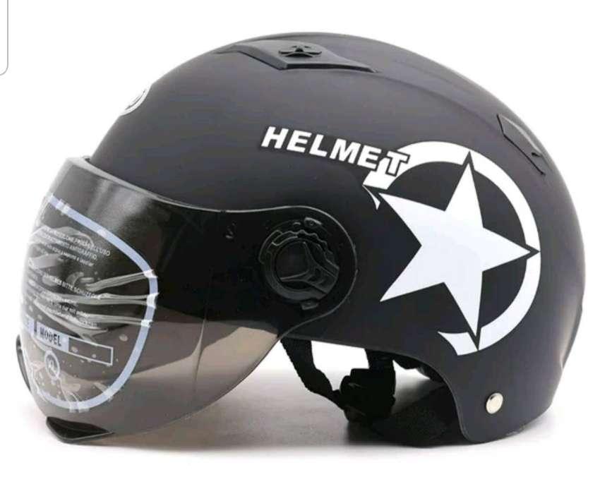 Helm Sepeda New baru