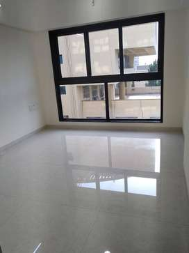 2 BHK flat for rent in sector 9 ulwe